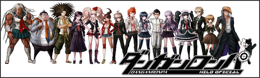 Danganronpaliveact_stage! (2)
