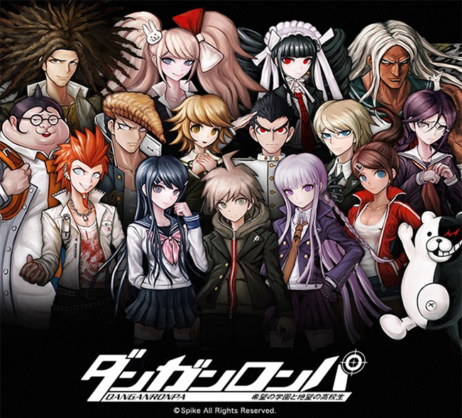 Danganronpaliveact_stage! (5)