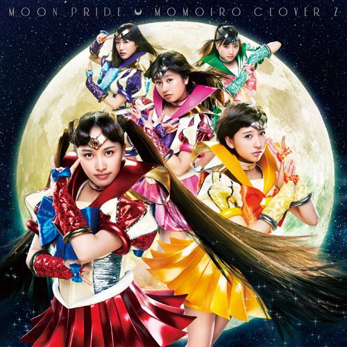 momoiro-clover-z-cosplay-on-22moon-pride22-cd-cover