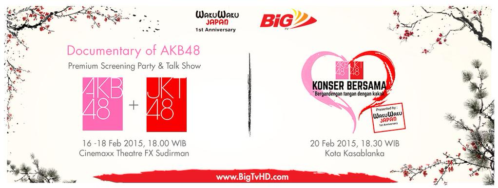 big tv x joint konser 48