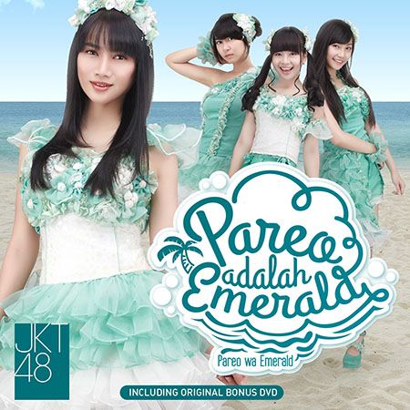 jkt48-pareo-wa-emerald-cover