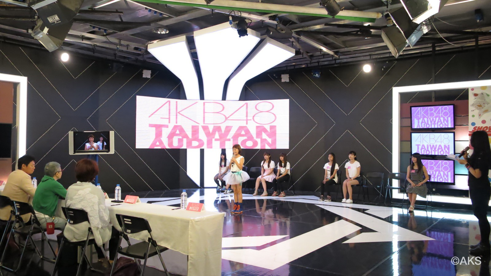 img_AKB_audition_taiwan_02