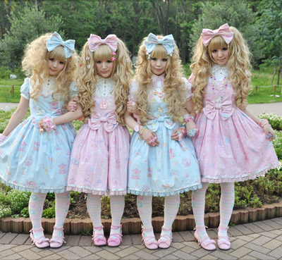 akibanation_sweetest-lolita-fashion--large-msg-134523879779