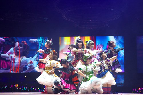 lovelive-live-2015-in-concert