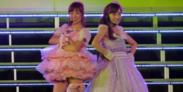 nmb48-request-hour-2015-52