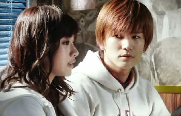 Image result for dear sister drama
