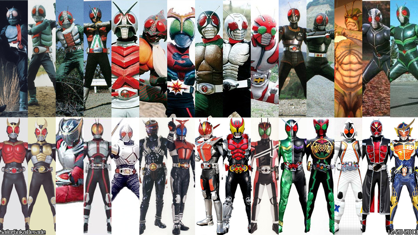 kamen_rider_wallpaper_by_jm511-d6ymnvq