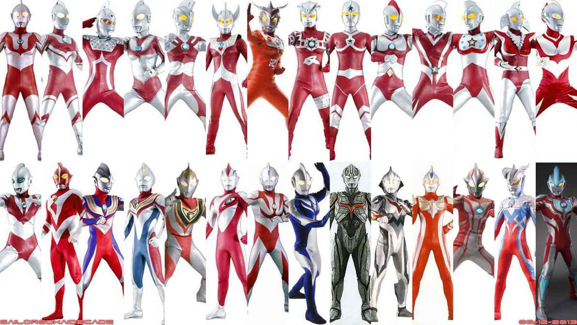 ultraman_wallpaper_v3_by_jm511-d6huzl3