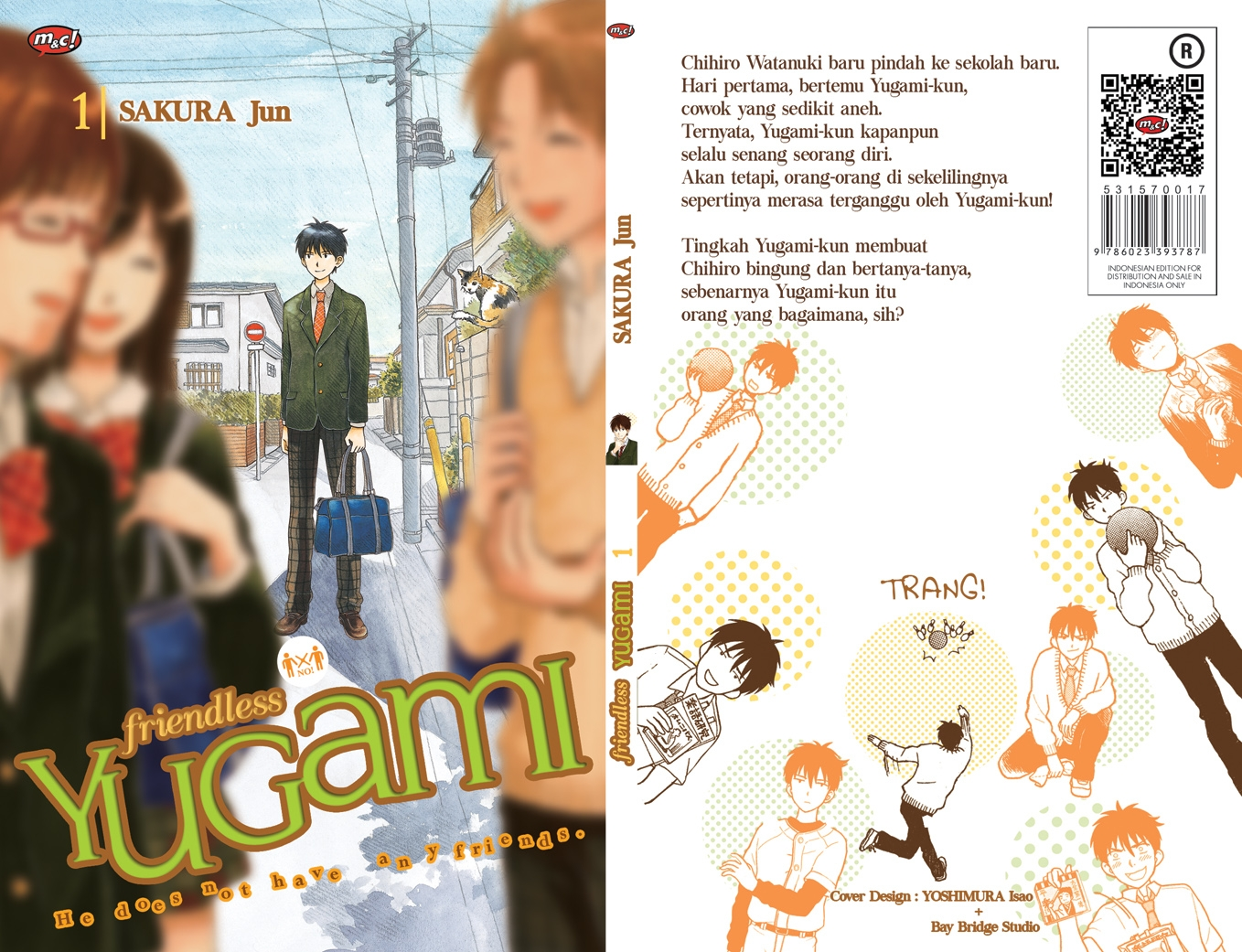 image_large_55c9c1823fd06_6_AGUSTUS_REVISI_1_COVER_FRIENDLESS_YUGAMI_01