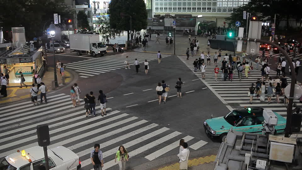 102449380-zebra-crossing-pedestrian-crossing-japanese-crossroad