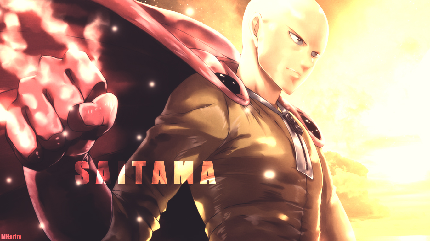 One-punch-man-saitama-wallpaper-13
