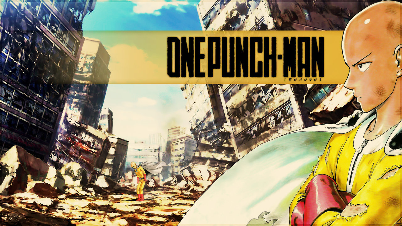 One-punch-man-saitama-wallpaper7