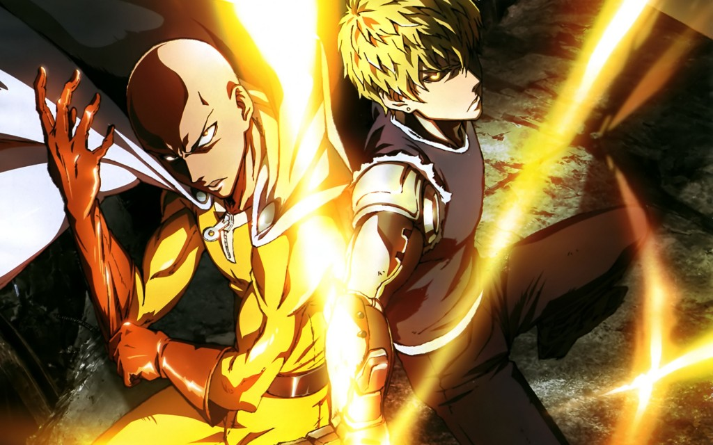 one-punch-man-wallpaper-1024x640