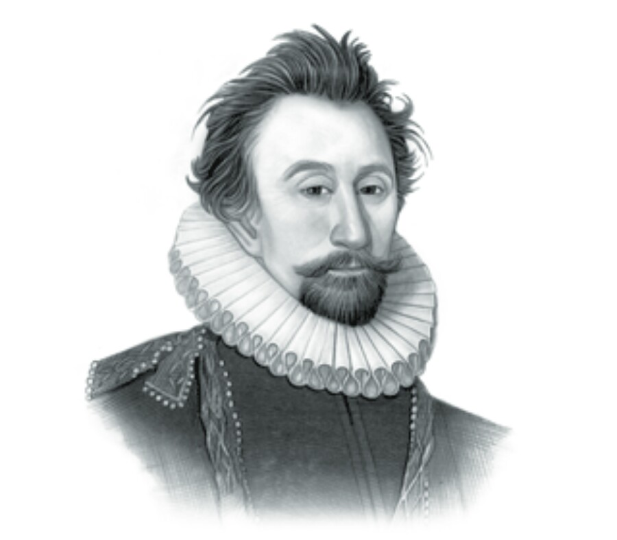 sir john hawkins Admiral sir john hawkins (also spelled as hawkyns) (1532 – 12 november 1595) was an english shipbuilder, naval administrator and commander, merchant, navigator, pirate and slave trader.