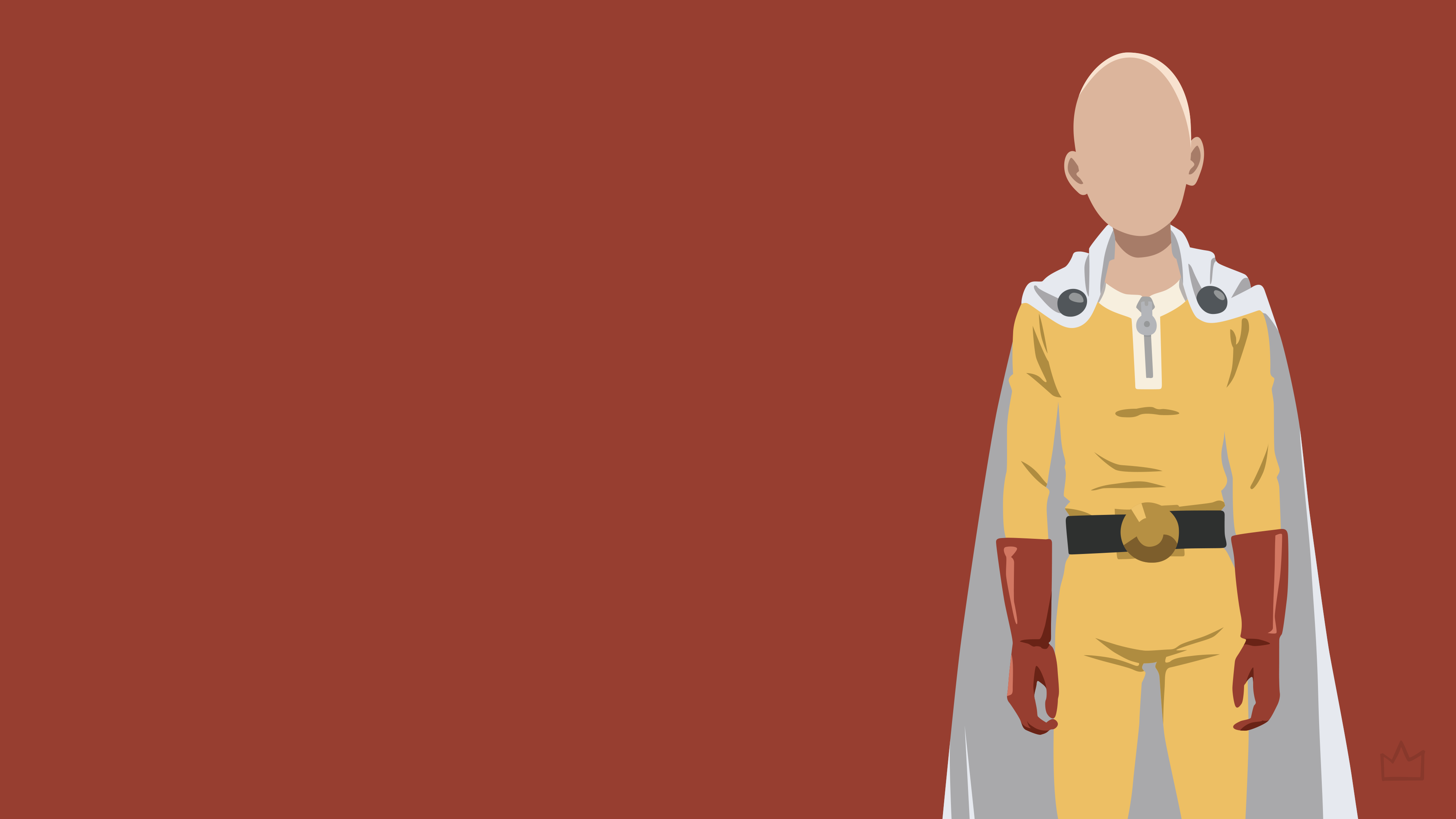 saitama__one_punch_man__by_klikster-d9g4pxa