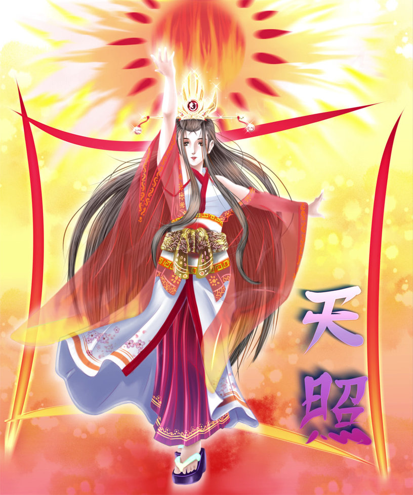 amaterasu_omikami__the_goddess_of_the_sun__by_keanove-d705ifn