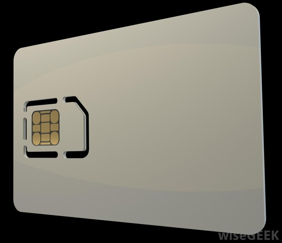sim-card-package