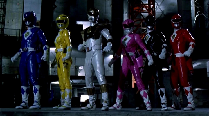 Mighty-Morphin-Power-Rangers-movie