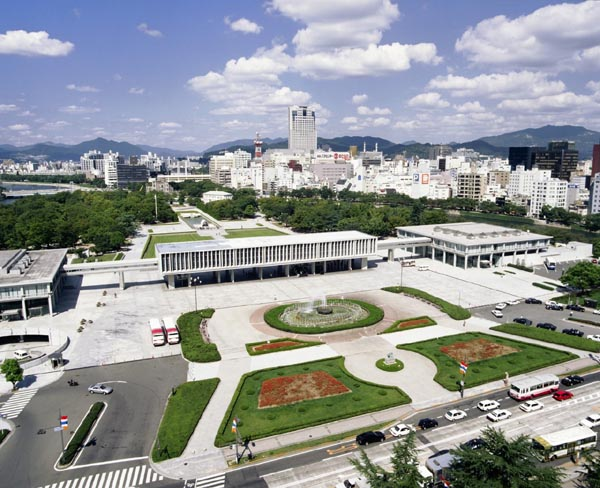 hiroshima_peace_memorial_museum_hiroshima_pref_japan_photo_jnto
