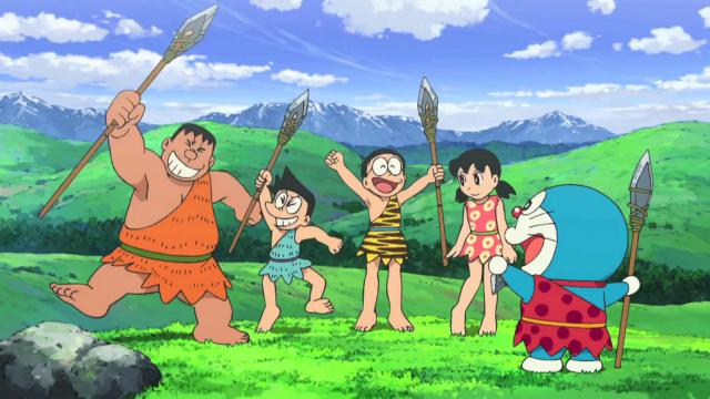 nobita-and-the-birth-of-japan-3