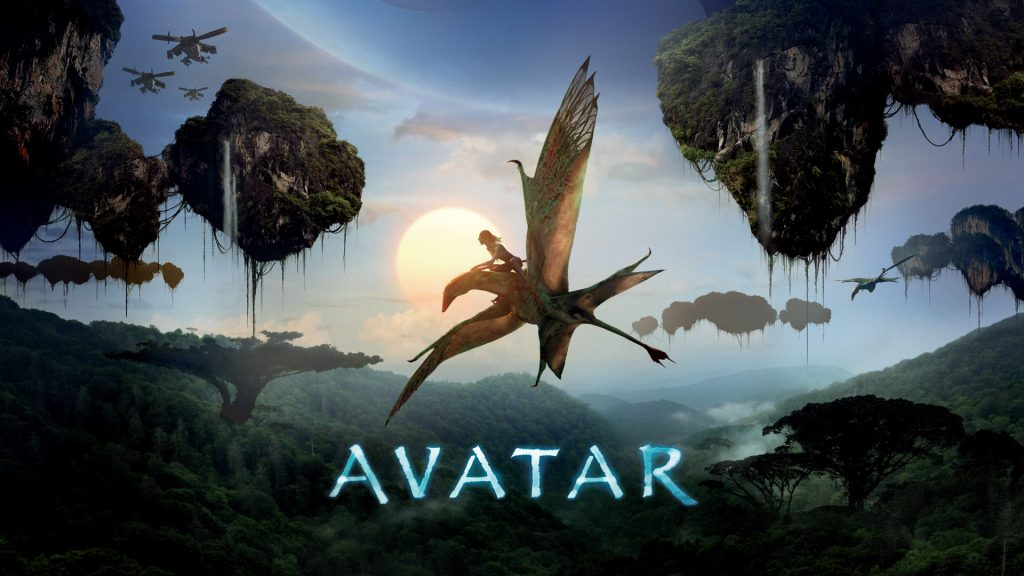 Avatar-Backgrounds-HD