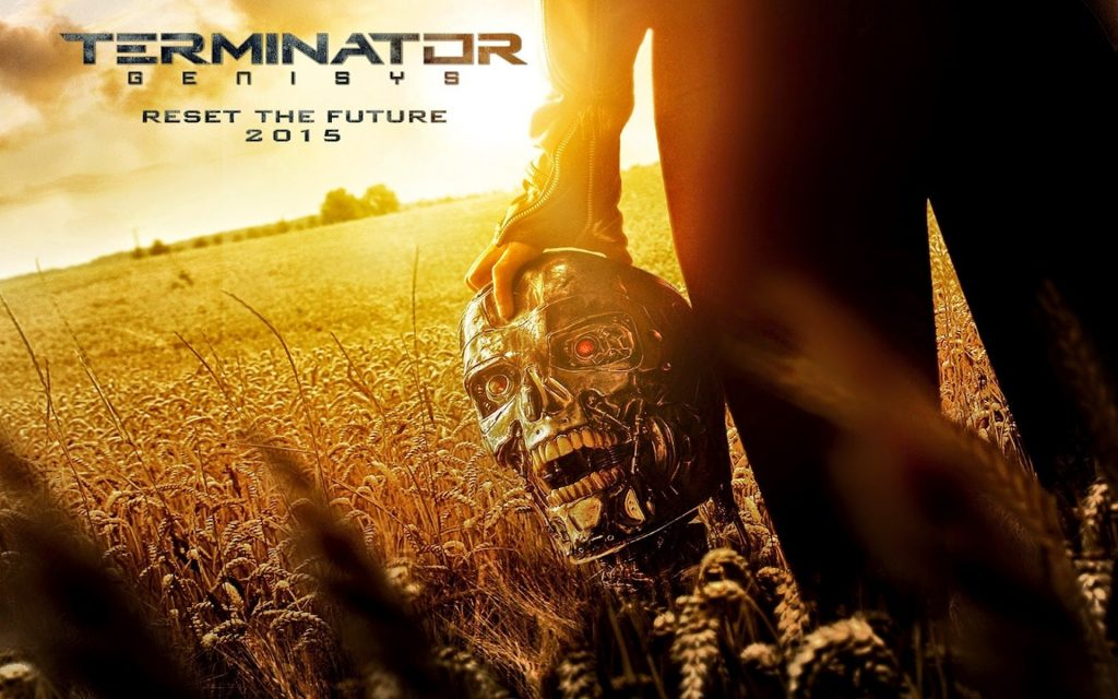 Terminator-Genisys-HD-Poster-Wallpapers 2015