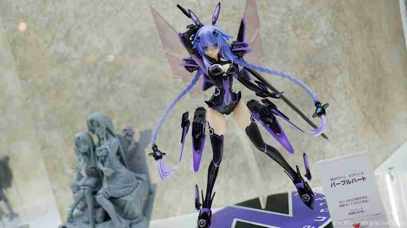 Date or Live on Wonfes