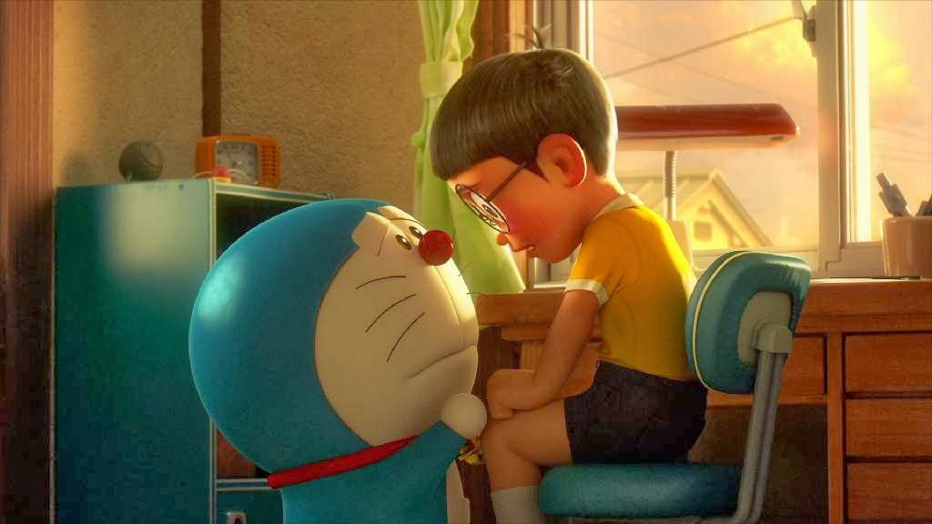 stand_by_me_doraemon_latest