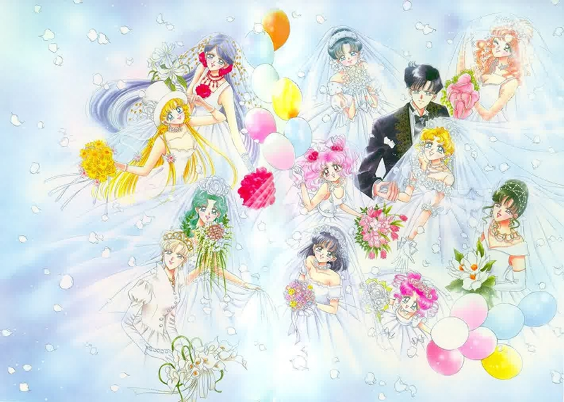 sailor moon wedding tiara (11)
