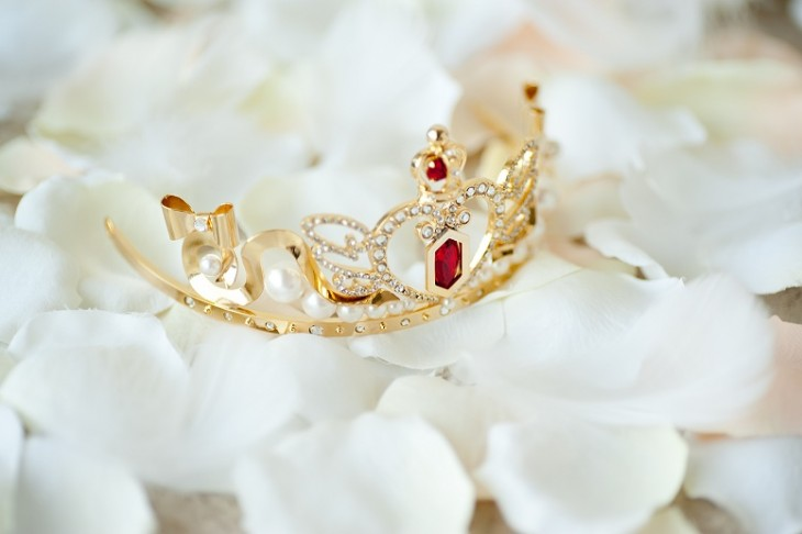 sailor moon wedding tiara (2)