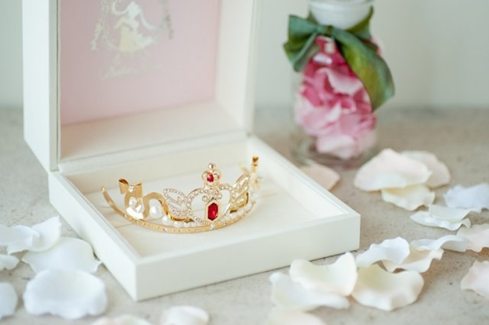 sailor moon wedding tiara (4)