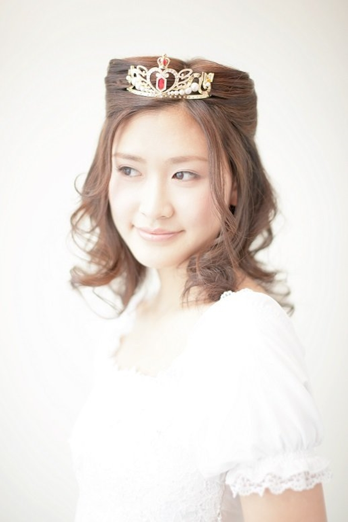 sailor moon wedding tiara (5)