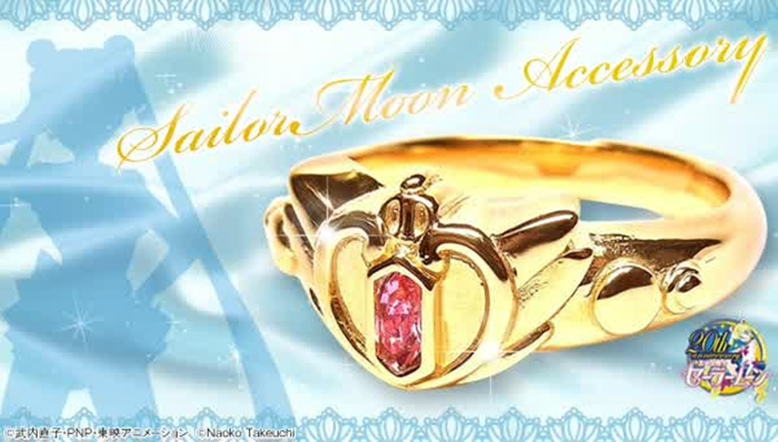 sailor moon wedding tiara (7)