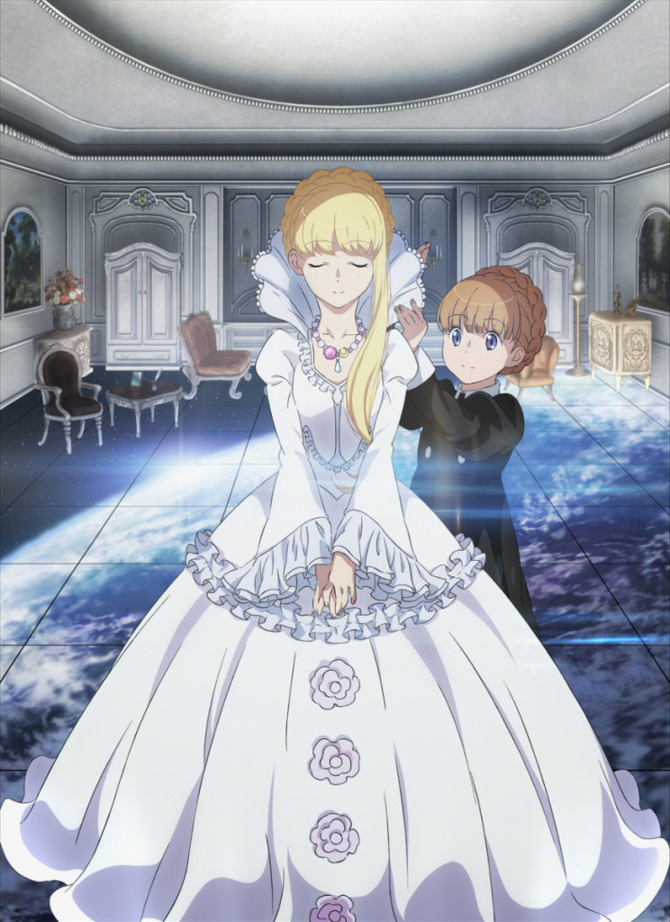 Wikia-Visualization-Add-4,aldnoahzero