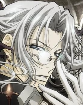 Abel-Nightroad-trinity-blood
