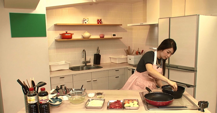 chef Marinka memasak_700