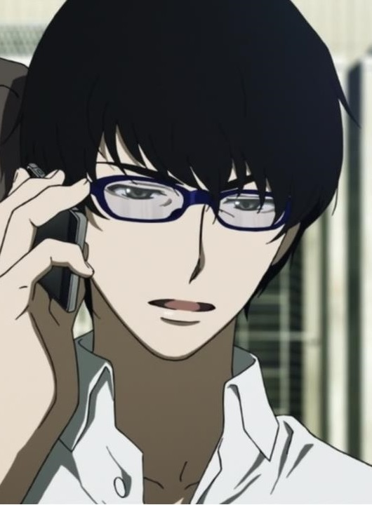 zankyou_no_terror-01-arata-touji-nine-twelve-phone-partners-mysterious