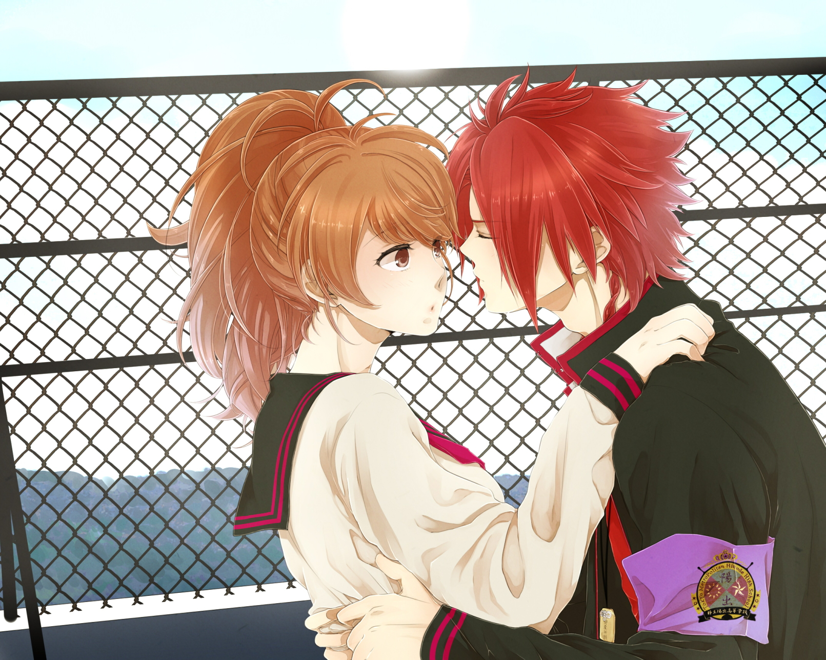 BROTHERS.CONFLICT.full.1572096