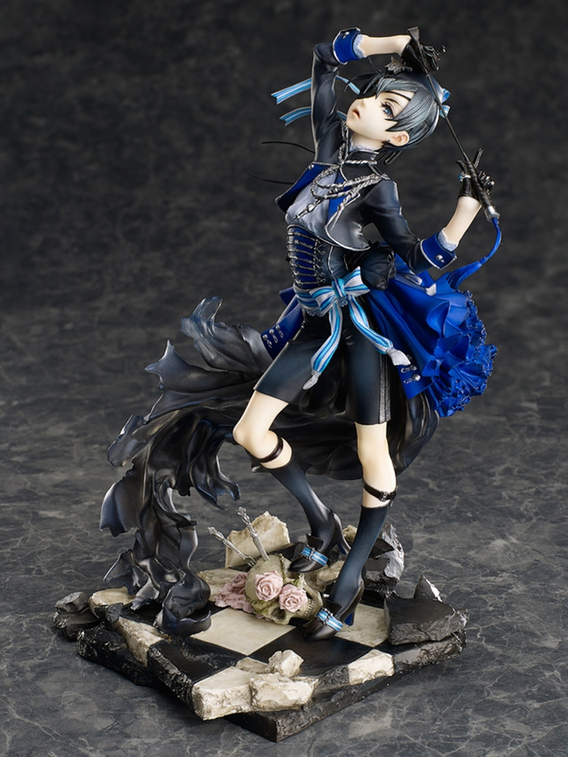 figure ciel akibanation