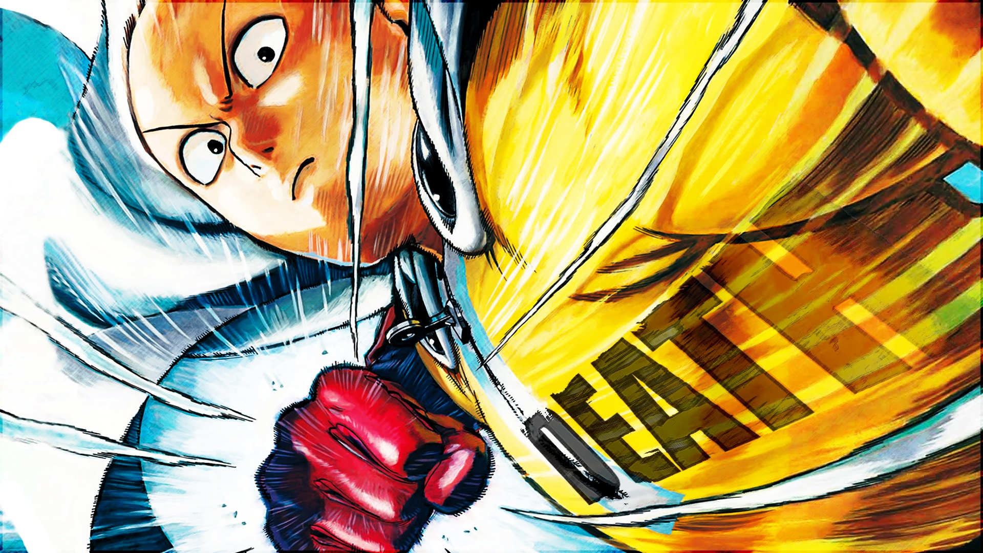 Saitama-One-Punch-Man-Wallpaper-HD-PSK032