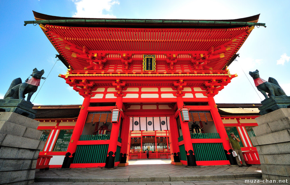 fushimi-inari-shrine-gate-big