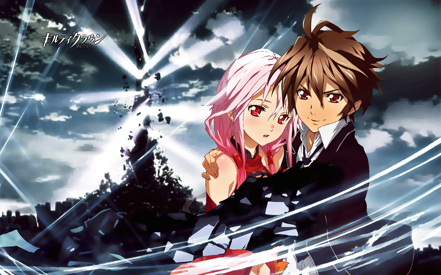 guilty-crown-inori-and-shu-wallpaper-4
