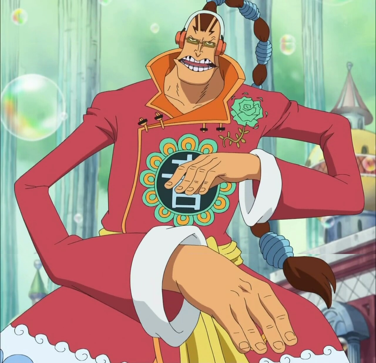 onepieceapoo