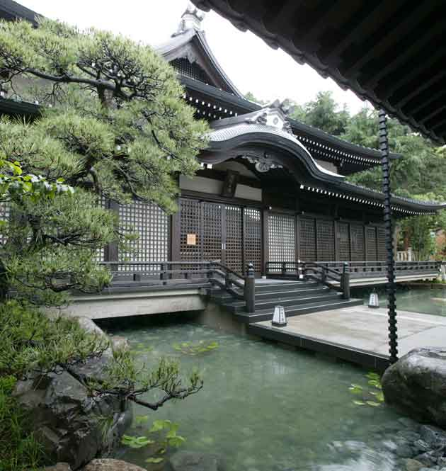 Goshu-no-yu-bath-house-in-Kinosaki-Onsen