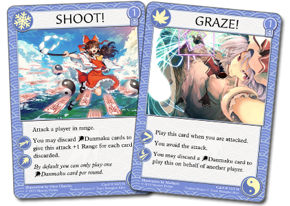 shoot_graze