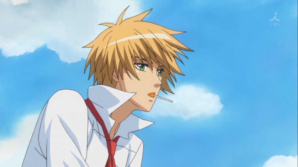usui_screenshot_by_mirre_whenimgone