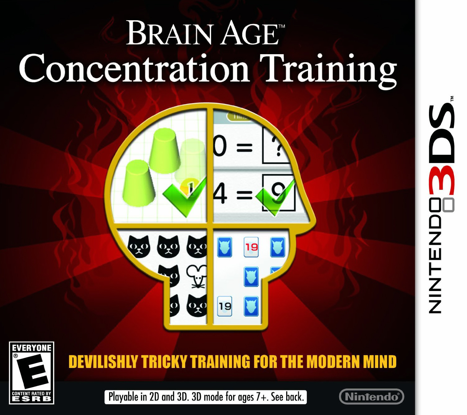 brain_age_concentration3ds1