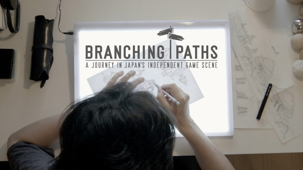 BranchingPaths_youtube