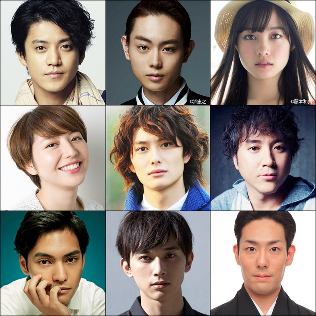 gintama_cast_all