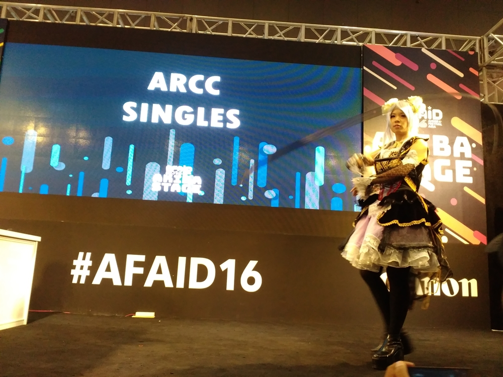 afaid-arcc-single-4